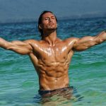 Tiger Shroff wikipedia details,Baaghi movie,Age,Bodybuilder,Height