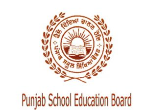 PSEB 10 class Result 2016,Topper,Matric,Site