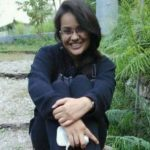 Tina Dabi wiki,UPSC exam topper,Civil Services,Age