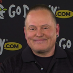Bob Parsons wiki,Godaddy founder,Bio,Age,Earning