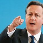 David Cameron wiki,Bio,Quit reason,Speech