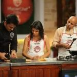 Masterchef TV show wiki,Auditions,Details,Date