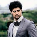 Tanuj Virwani Wiki,Bio,Actor,Girlfriend