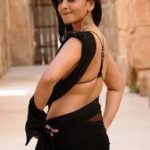 Anushka Shetty Free Wiki,Hot Photos,Bio