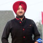 Inderjit nikku Wiki,Chhota Champ 3,Biography
