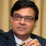 Urjit Patel Wiki,New RBI Governor,Biography