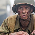 Hacksaw Ridge Wiki,Movie,Release date,cast