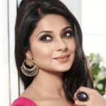 Jennifer Winget Wiki,Age,Kushal Tandon News