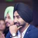 Ranjit Bawa wiki,Sarvann movie,Punjabi singer