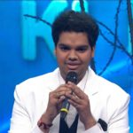 Indian Idol contestant Rohit PVNS wiki, bio, age, Profile