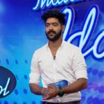 Indian Idol contestant L V Revanth wiki, bio, age, Profile