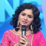 Indian Idol contestant Malvika wiki, bio, age, Profile