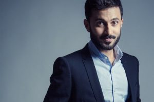 Sonam kapoor 's bf anand ahuja wiki, biography, networth, age