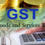 GST Meaning,Explain,Benefits,Disadvantages, wiki
