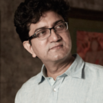 Prasoon Joshi wiki,new chief of Central Board Of Film Certification,Bio
