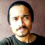 Bhuvan Bam wikipedia details,comedian,age,income,gf