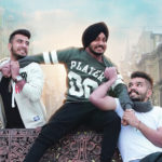 The Landers wikipedia,Fauji punjabi song,Biography