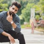 Mr. Mnv Age, Height, Girlfriend, YouTube, Manav Chhabra