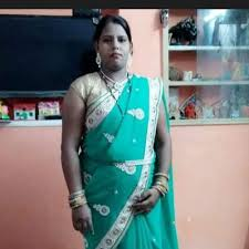 Chai pi lo friends aunty, Age, Height, Husband, Viral videos