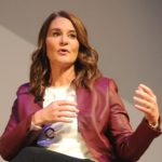 Melinda Gates wiki,Age,Net Worth,Height