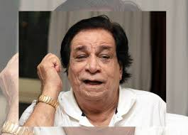 Kader Khan Age,Biography,wikipedia & More