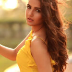 Jasmin Bhasin Wiki, Age, Height