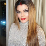 Rakhi Sawant Age, Wiki, Height