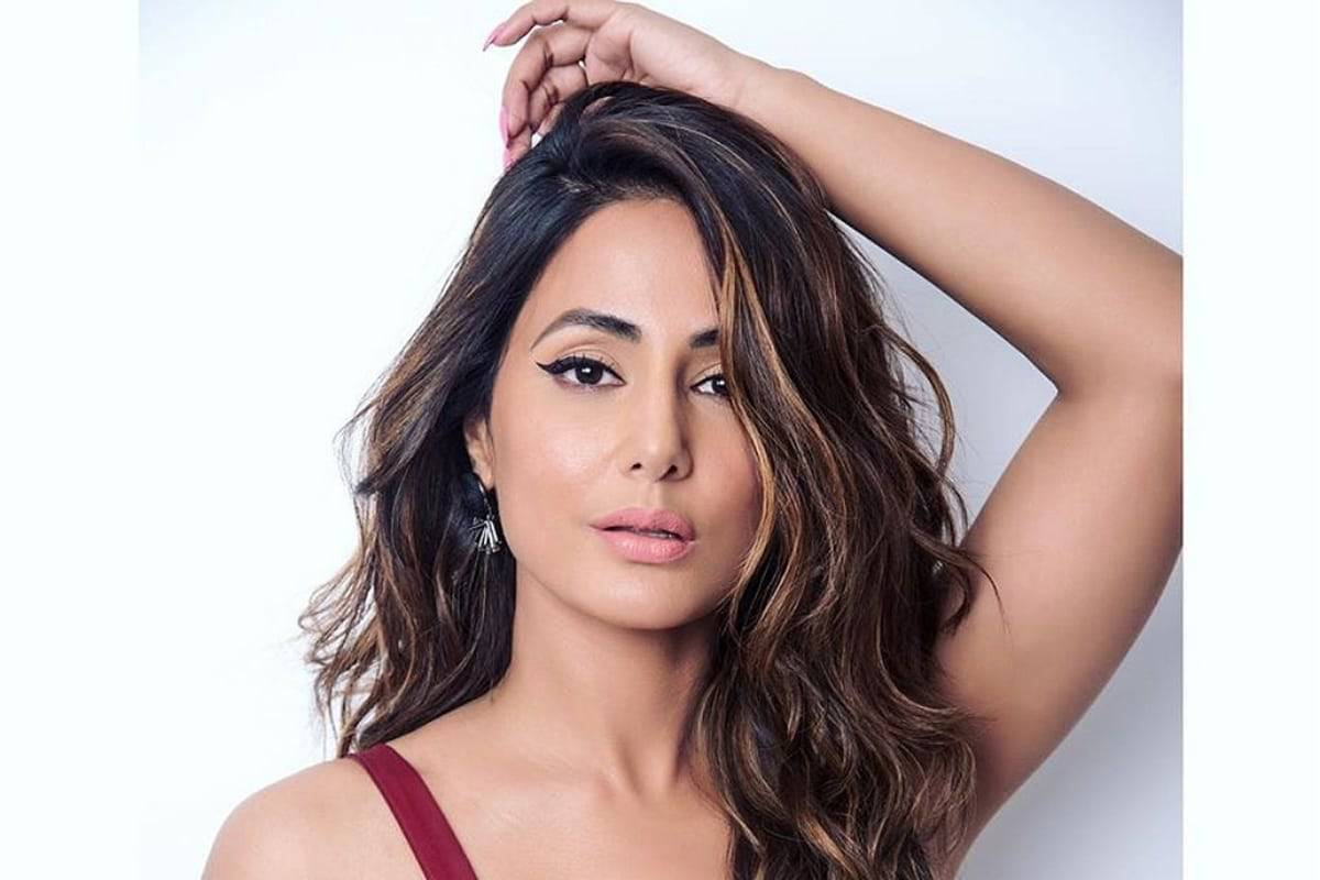 Hina Khan Wiki, Age, Net worth